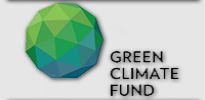 Green Fund Climate